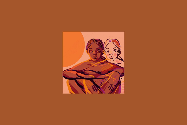 Colorism in India:Reformulating Institutional Conceptions and Rhetoric