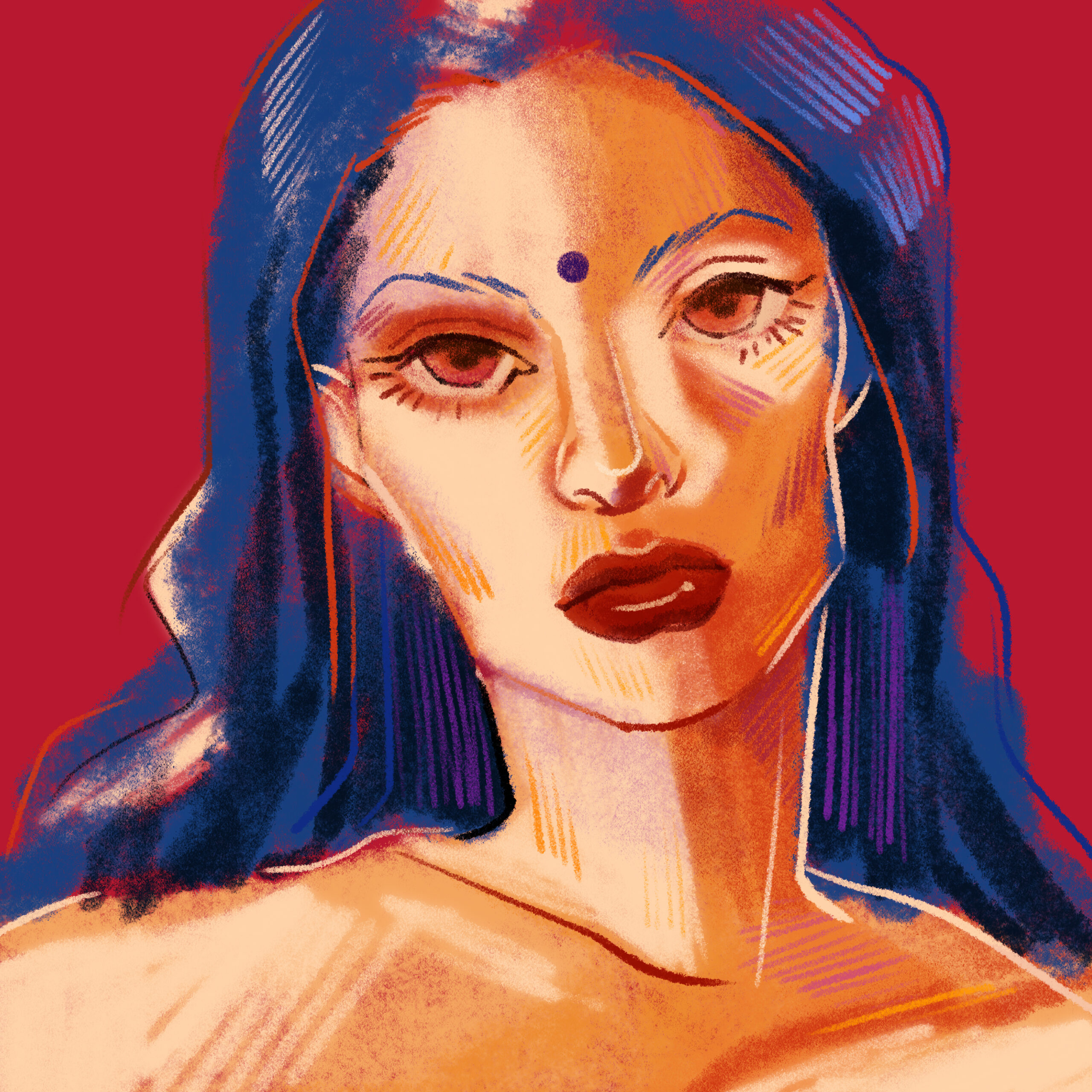 Colorism in India:Reformulating Institutional Conceptions ...